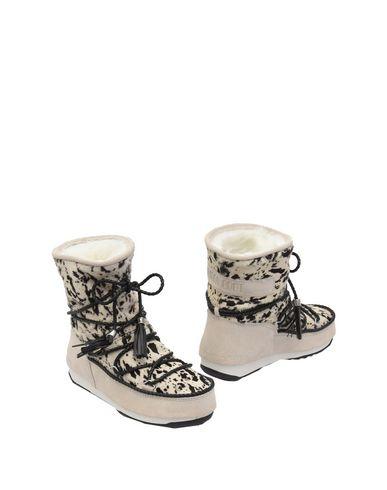 Moon Boot Moon Boot Nous Botín Animal wiki en ligne Livraison gratuite sortie magasin en ligne frais achats XhWMzrm2db