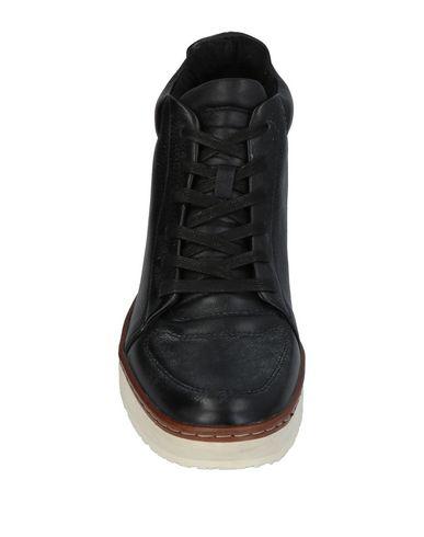 John Varvatos? Les Chaussures De Sport Usa visiter le nouveau vente 2014 unisexe designer g5hn5kw