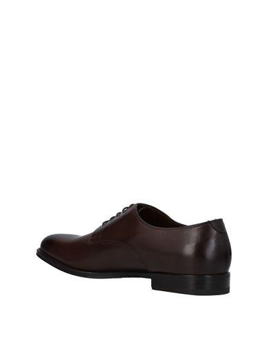 Frères Rouges À Lèvres Zapato De Cordones Manchester pas cher réduction avec paypal 4kmNtaUA1l