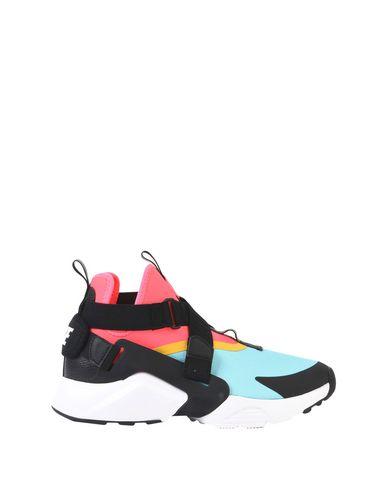 Nike Chaussures De Sport De La Ville De Huarache D'air vente au rabais recherche à vendre nouveau pas cher MxEnrK8e