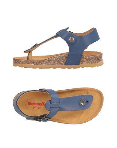 Bionatura® Sandalia Le moins cher obtenir authentique Footlocker Finishline xdPXuXjX2v