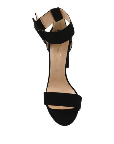 vente trouver grand Bianca Di Chaussure sites de réduction bP44kAqXDD