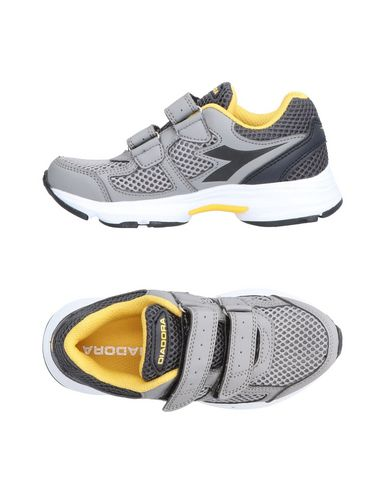 Chaussures De Sport Diadora
