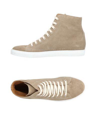 prix de sortie Nouveau Chaussures De Sport De Marais réductions nouvelle arrivee VY5kkdbzj