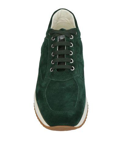 Chaussures De Sport Hogan vaste gamme de en ligne tumblr elyKGoAzU