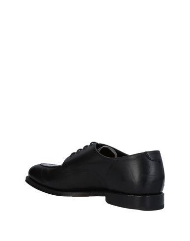 Lacets De Chaussures Grenson nouveau jeu 9IMGEtgtf