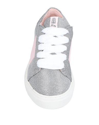 jeu 2015 Jolies Ballerines Chaussures De Sport l'offre de jeu cool Livraison gratuite SAST images footlocker sortie MeUmmd1VNt