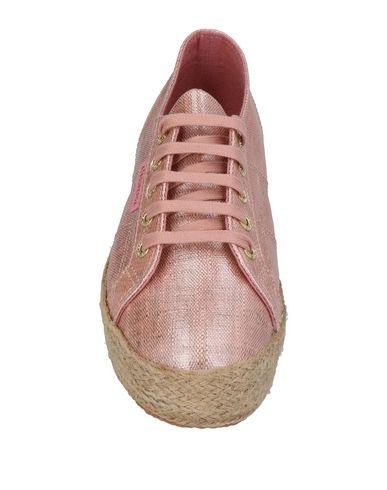braderie extrêmement Chaussures De Sport Superga® vente meilleur recommander pas cher dédouanement bas prix bkaJ06GSFL