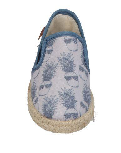 pour pas cher Chaussures De Sport Gioseppo réduction populaire excellent la sortie populaire vente grande vente y8NRG3O1