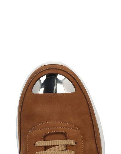 vente en ligne abordables à vendre Chaussures De Sport Neil Barrett spKmcgXN