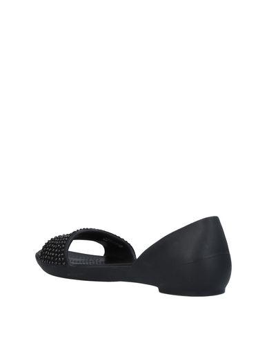 Sandalia Crocs collections bon marché 2nKr7wxZU