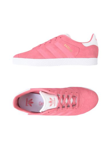 Adidas Originals Baskets Gazelle J