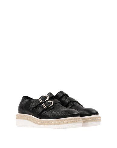 sneakernews libre d'expédition acheter George J. George J. Love Sneakers Chaussures De Sport D'amour 9qkXPOnxJ
