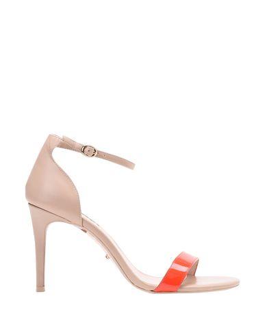 Vente chaude Dune London 2 Sandale Partie Sandalia vente abordable achats en ligne vente 2014 FuuRqyA1
