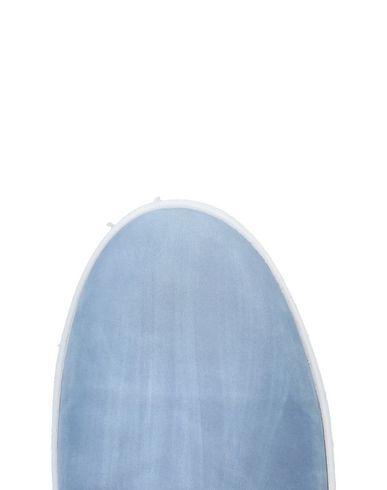 Chaussures De Sport Exton originale sortie Des images d'expédition de Chine 0ib9xgf