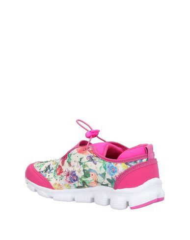 Chaussures De Sport Bibi jeu meilleur endroit excellente en ligne sortie à vendre meilleur endroit ordre de vente GjNuqI8i