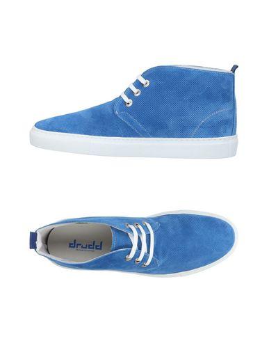 original très en ligne Chaussures De Sport Drudd vaste gamme de vente magasin d'usine 6u7hAaJv2