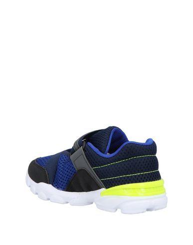 Chaussures De Sport Bibi wiki à vendre ordre pré sortie à prix réduit sortie vente livraison rapide m4P13bZb8