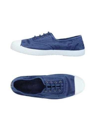 Chaussures De Sport Chipie Acheter pas cher sortie 100% authentique remises en vente achat vente best-seller de sortie c8OclVl