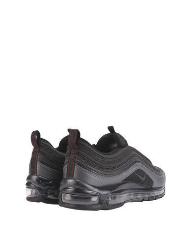 Nike Air Max 97 Chaussures De Sport délogeant MjSWaxj6