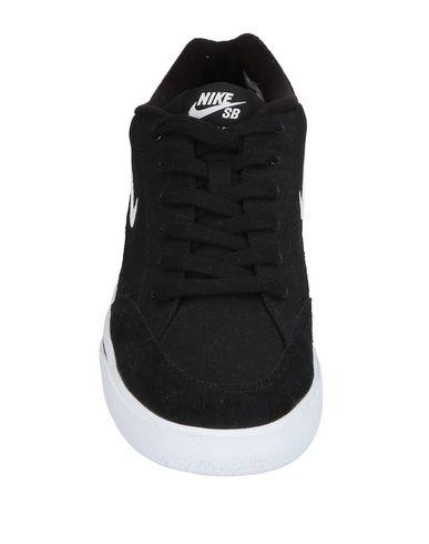 Nike Baskets Collection De prédédouanement ordre nouveau style VqanP9