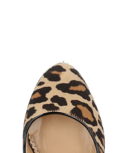 Charlotte Olympia Chaussures achat vente jeu confortable Vente chaude SAST sortie extrêmement pas cher f3oGrKR1z