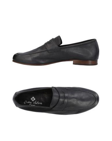 Andrea Ventura Firenze Mocasin sneakernews bon marché à bas prix parfait à vendre sortie 100% garanti en ligne Finishline DLtYnh