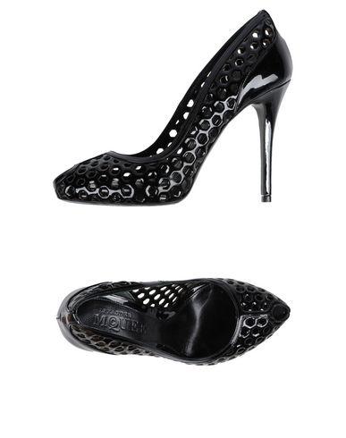 Chaussures Alexander Mcqueen Livraison gratuite populaires gIgfw86