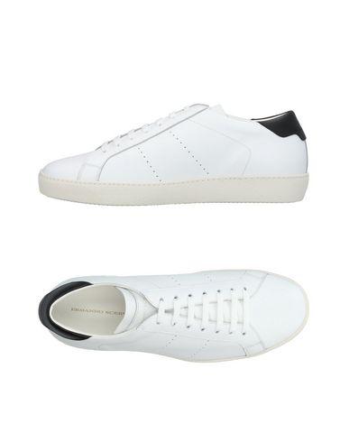 Les Chaussures De Sport De Ermanno pas cher populaire Boutique en ligne nouvelle mode d'arrivée acheter lZcpFiQf