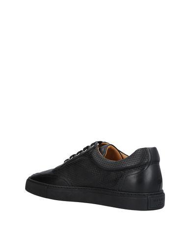 jeu extrêmement vente Footaction Harrys De Chaussures De Sport Londres 5WjoWro2Tu