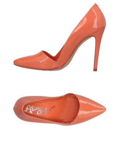 Alice + Olivia Chaussures fiable en ligne XSay20K