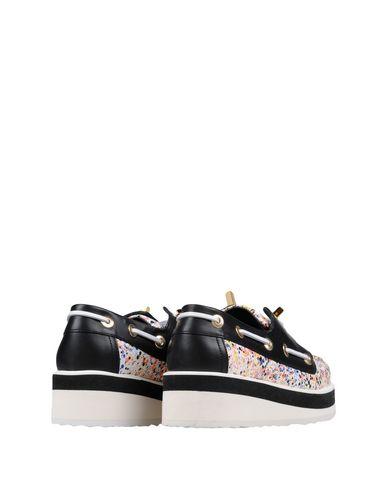 Lacets De Chaussures Pierre Hardy jeu recommande WY7TjZ