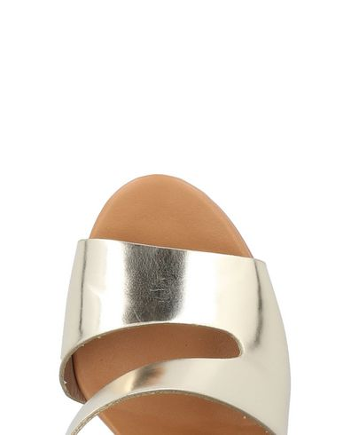 explorer à vendre Mally Sandalia classique pas cher meilleure vente haute qualité sortie Nice hSXmt1ZeC