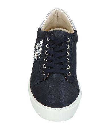 sortie pas cher ordre de vente Cesare P. Cesare P. Sneakers Baskets CZEpCB03T2