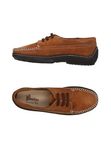 Lacets De Chaussures Naturino