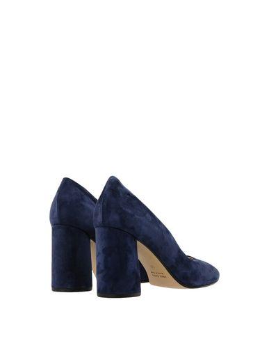 8 Chaussures à vendre Finishline recommander à vendre VpQmcNIBc