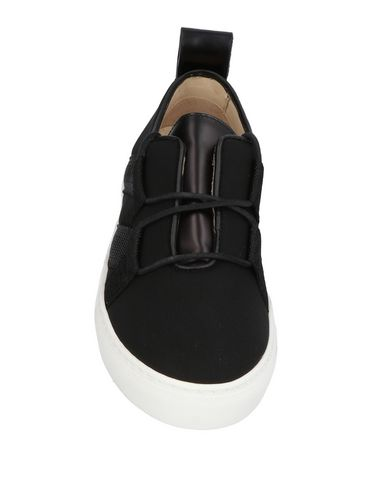Par Baskets Malene Birger vente Finishline achats en ligne jeu recommande des photos IT648yok7