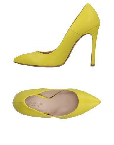Osvaldo Rossi Chaussures vente geniue stockiste visite de dégagement Livraison gratuite dernier combien à vendre commercialisables en ligne pt4dD3XJRf