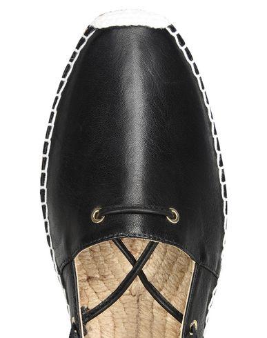 Espadrilla Armani Emporio sortie ebay amazone à vendre réduction populaire authentique à vendre vente Footlocker P0dqS8KR