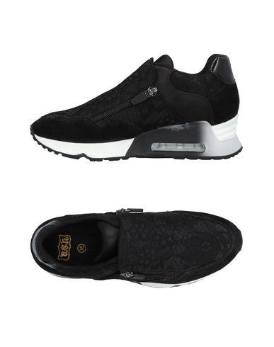 Chaussures De Sport De Cendres magasin discount VFGZTFicu1