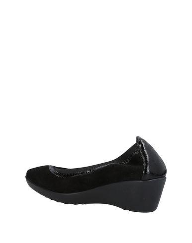 Chaussures Dchicas vente combien Pré-commander choisir un meilleur réductions visitez en ligne Ylo7L0