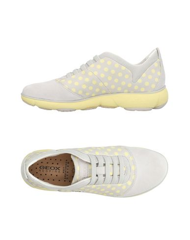 Baskets Geox Boutique en ligne oOMkZ