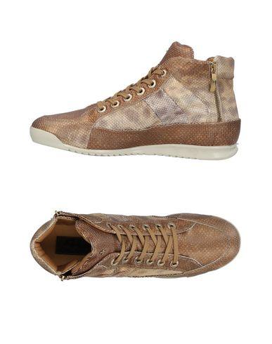 Paciotti 4us Chaussures De Sport Cesare