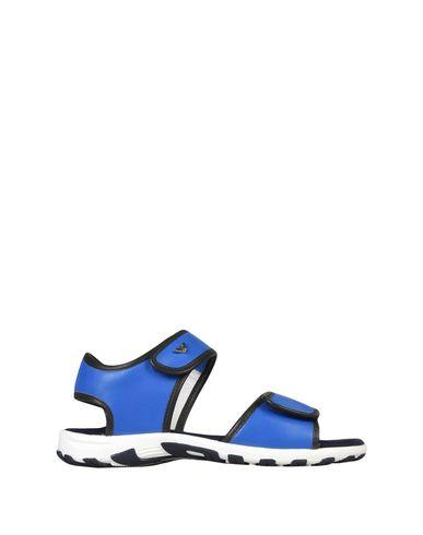 professionnel parfait Armani Sandalia Junior vente sneakernews visitez en ligne Best-seller SADGtmHmm