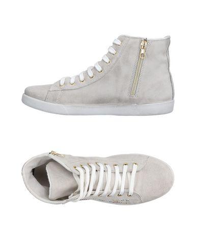 dernières collections Comme Chaussures De Sport pour pas cher CPKyO