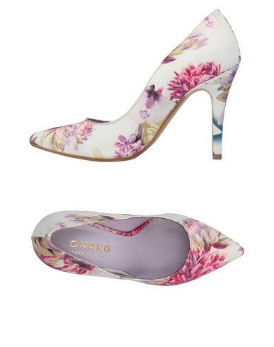 Chaussures Onako prix incroyable crqWz