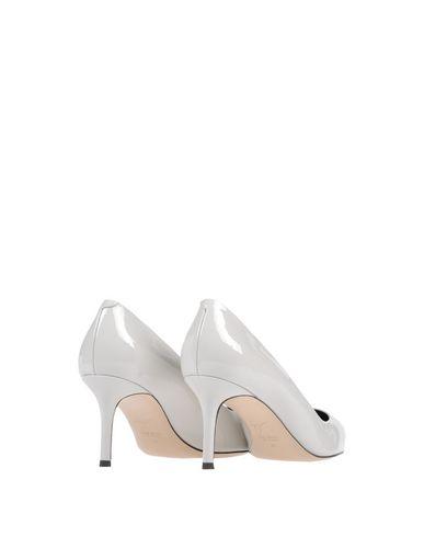amazon pas cher Livraison gratuite classique Giuseppe Zanotti Design Chaussures OySCP