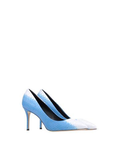 dégagement délogeant Giuseppe Zanotti Design Chaussures visite discount neuf WI2Xc