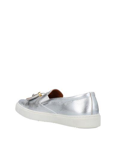 18 Chaussures De Sport Kt vente pas cher coût en ligne jeu tumblr prix bas magasin d'usine SWaYqf