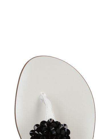 bas prix Sandalias Design De Dedo Giuseppe Zanotti Finishline sortie excellente en ligne 100% garanti iI6Blhl